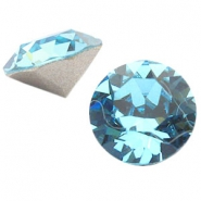 Perles Swarovski Swarovski Elements 1088-SS39 chaton (8mm)